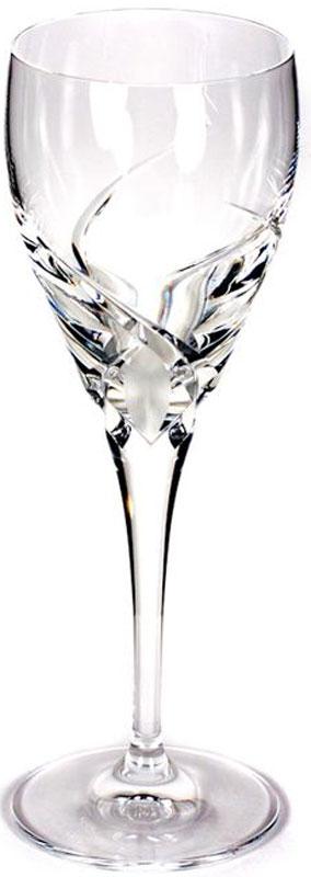 Набор бокалов для вина RCR