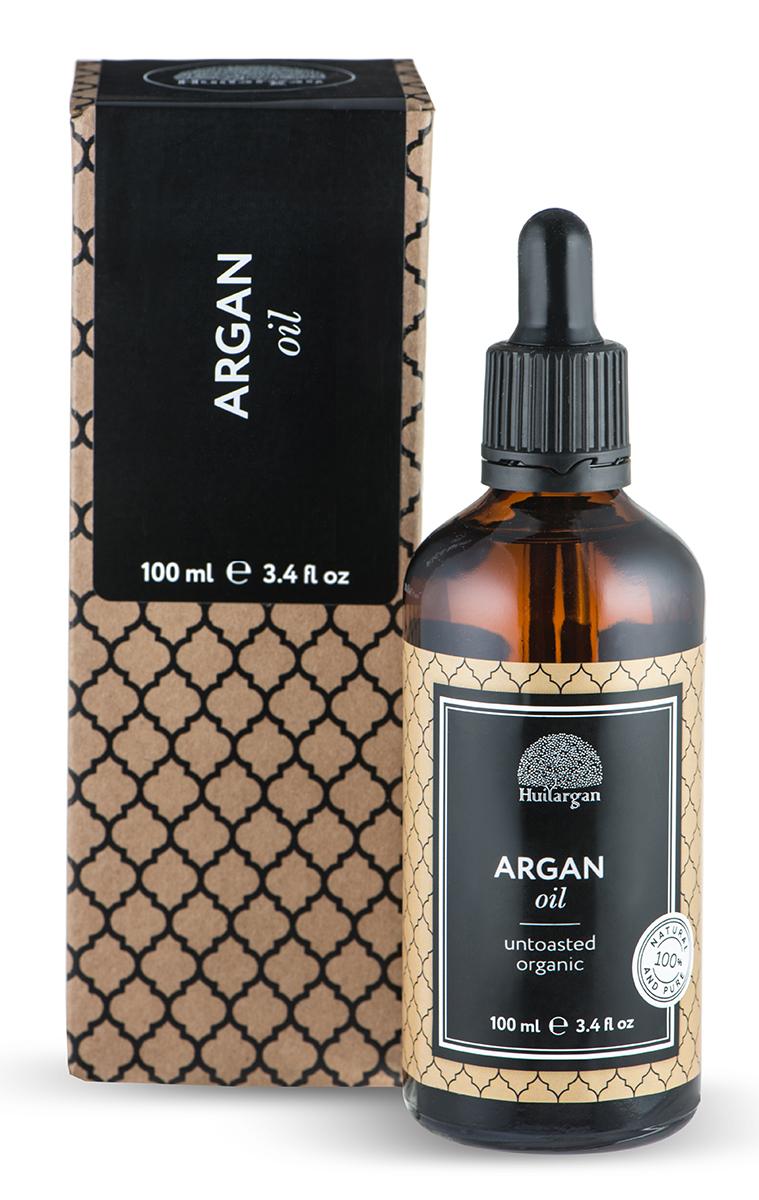 Huilargan Аргановое масло, 100 мл аргановое масло 100 мл huilargan