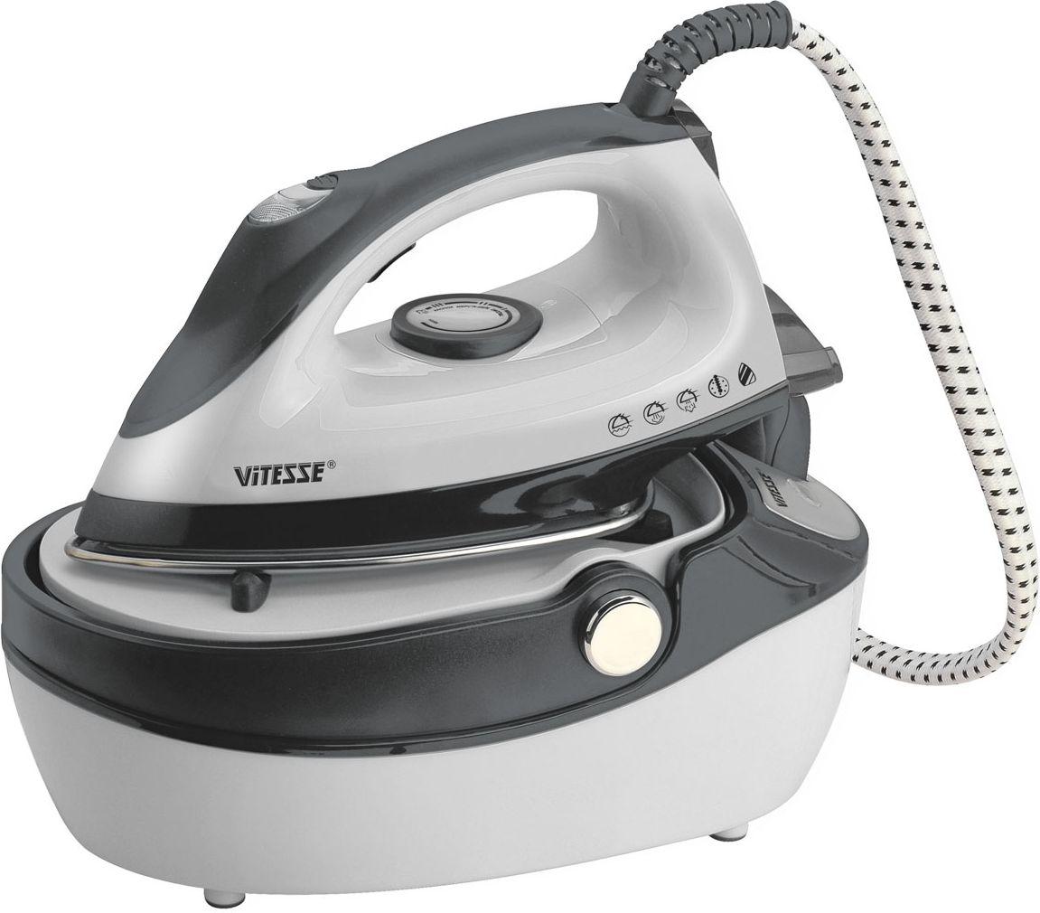 Гладильная система Vitesse VS-641 все цены