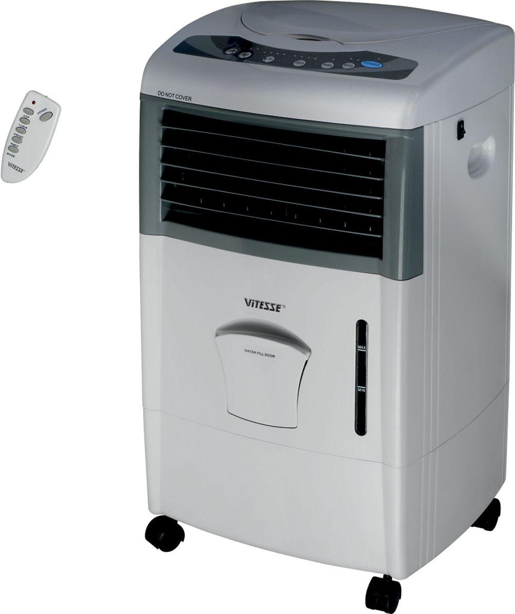 Vitesse VS-867 Vitesse