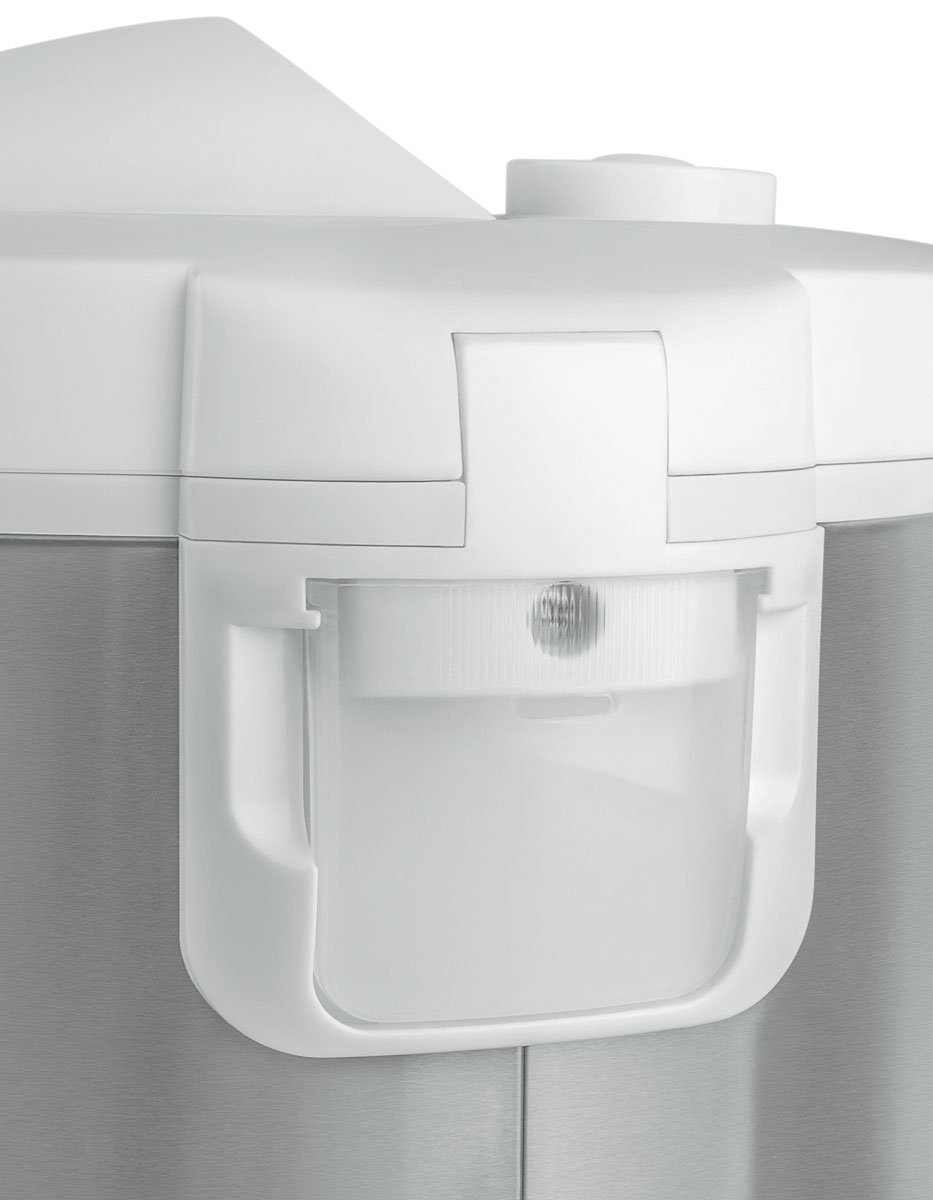 Мультиварка Scarlett SC-MC410S20, White Scarlett