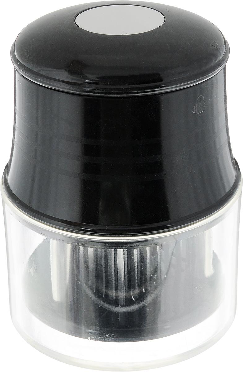 Стейкер для мяса Marmiton, с контейнером, 8 х 8 х 11 см нож для картофеля marmiton цвет белый 8 х 10 х 14 см