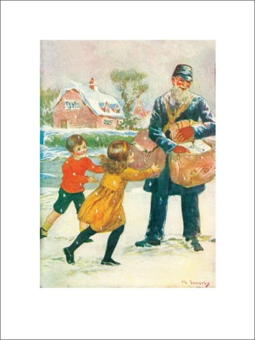 Постер Даринчи № 1. Авторская работа авторская игрушка котямба ручная работа ku15