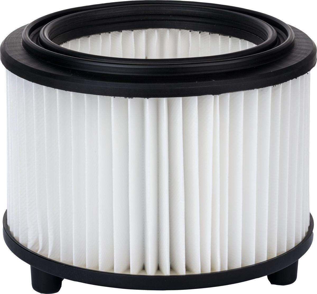 лучшая цена Картридж-фильтр для пылесосов Bosch