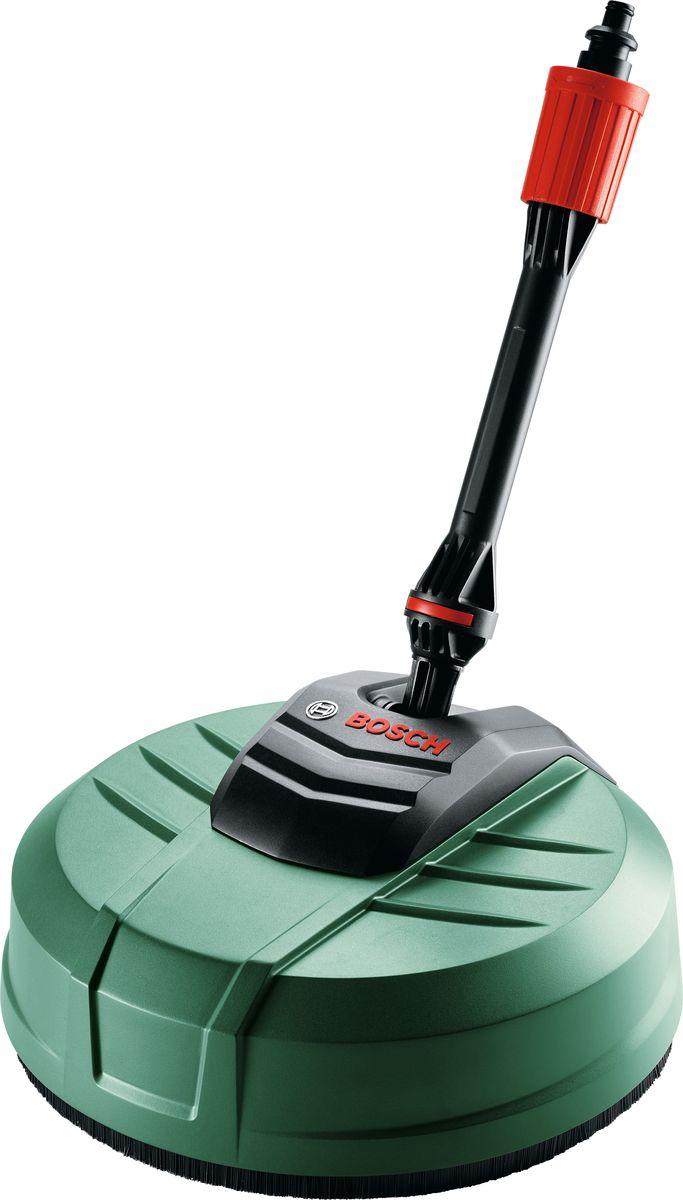 """Насадка для мытья террас Bosch """"AquaSurf 250"""""""