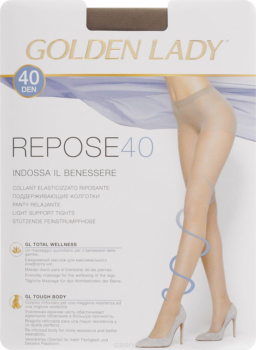 Колготки Golden Lady колготки golden lady leda размер 3 melon
