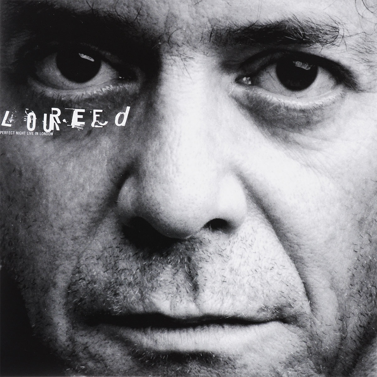 Лу Рид Lou Reed. Perfect Night. Live In London (2 LP) лу рид lou reed live in concert