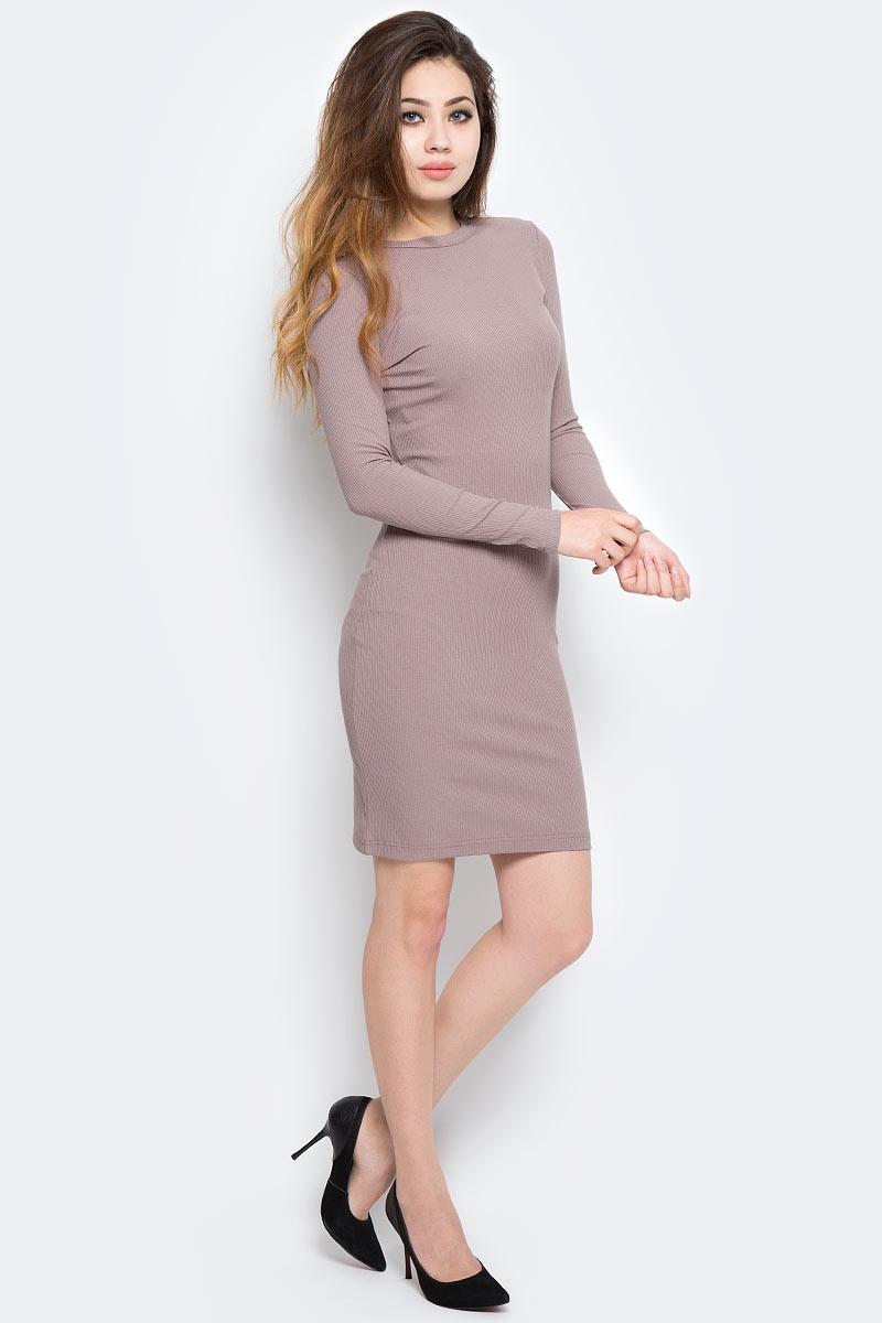 Платье Kawaii Factory