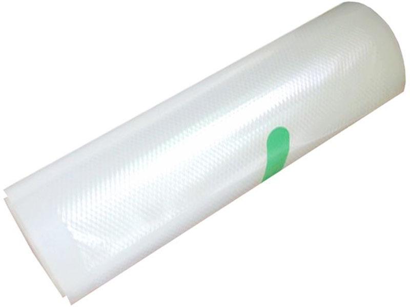 KitfortКТ-1500-07 20х300 пленка в рулоне для вакуумного упаковщика, 3 шт Kitfort