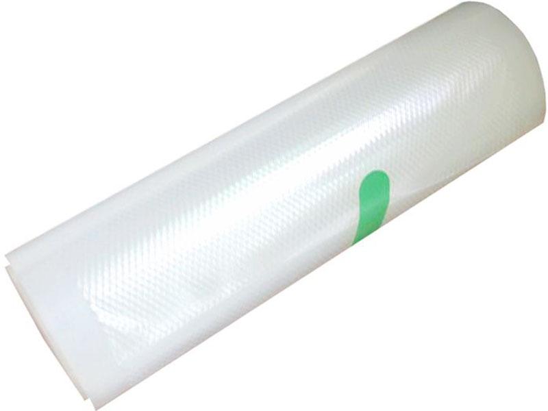 Kitfort КТ-1500-08 28х300 пленка в рулоне для вакуумного упаковщика, 2 шт цены