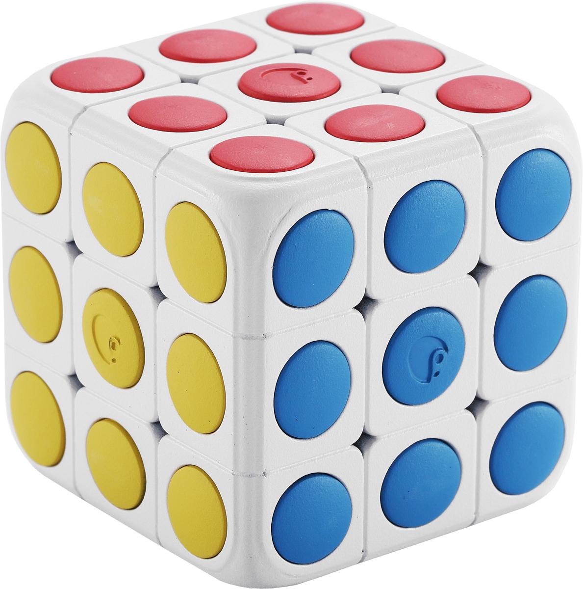 Roobo Головоломка Cube Tastic игры для приставки руль с педалями скачать бесплатно