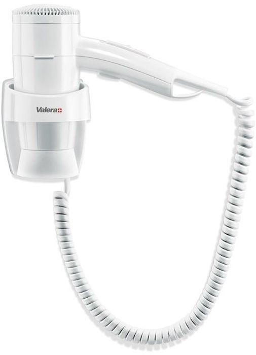 Valera Premium 1600 Super, White фен
