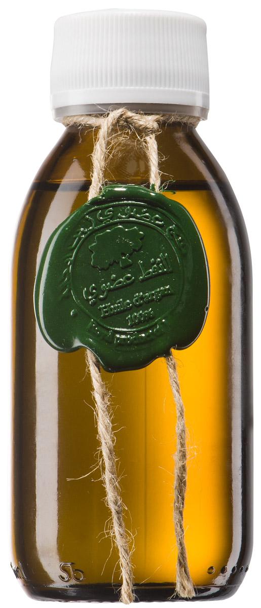 Huilargan Аргановое масло Royal Quality, 125 мл аргановое масло 100 мл huilargan