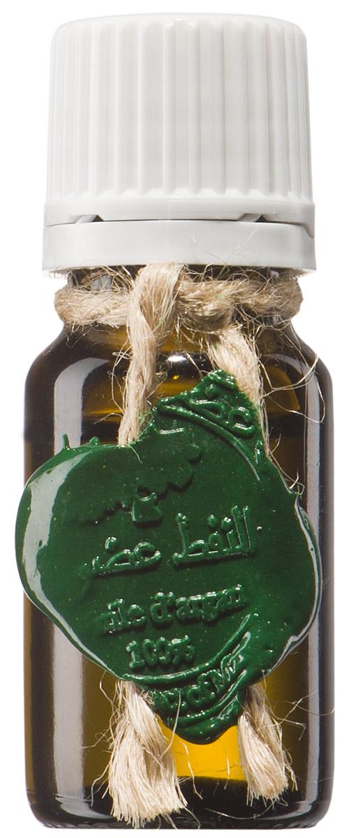 Huilargan Аргановое масло Royal Quality, 10 мл аргановое масло 100 мл huilargan