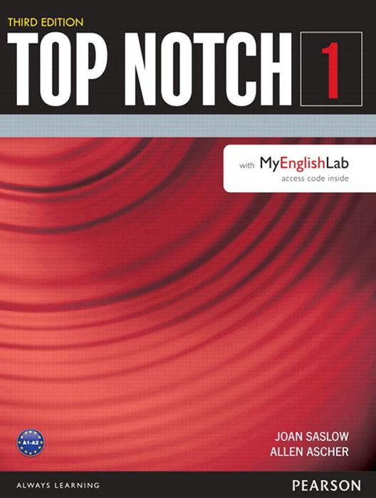 Top Notch 1 notch lapel sleeve buttons single breasted blazer