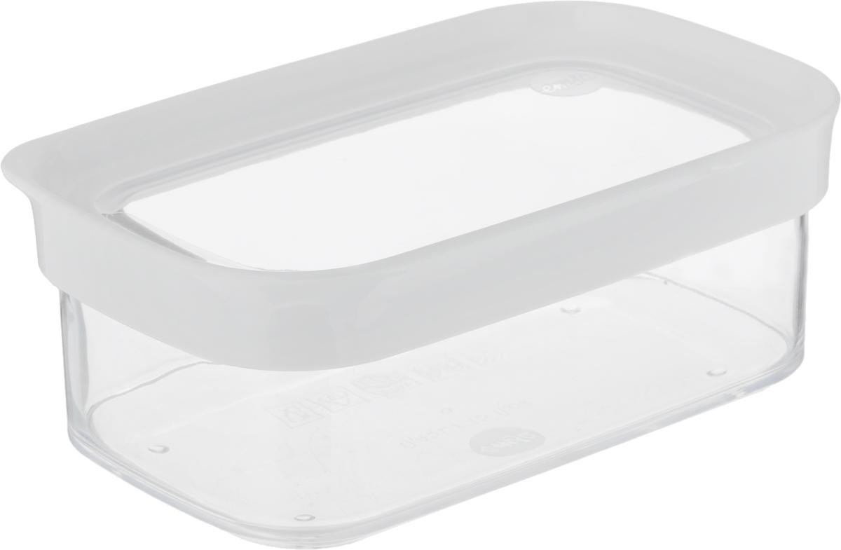 """Контейнер для сыпучих продуктов Emsa """"Optima"""", 450 мл"""