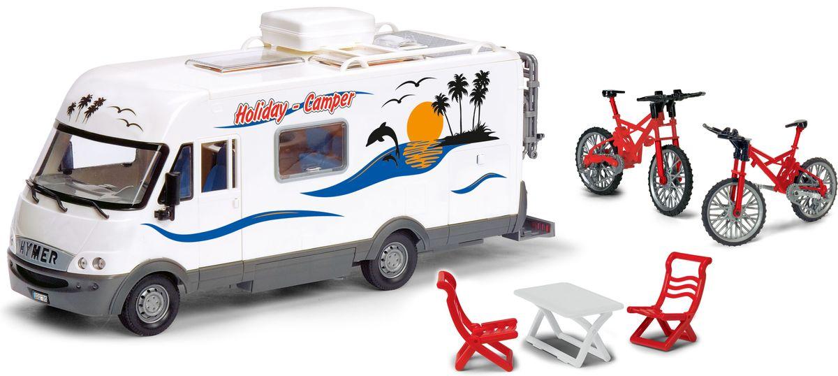 меган картинки игрушки домика на колесах в магазине центр парке пределах