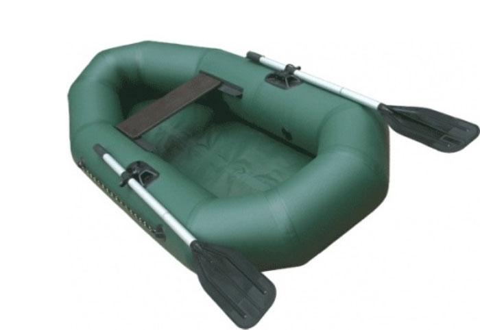 Лодка надувная Лидер Компакт-200 лодка надувная лидер 430 зеленая
