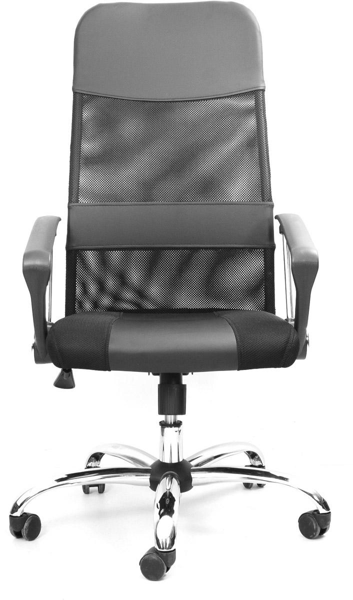 Кресло Recardo Smart кресло recardo assistant y серый