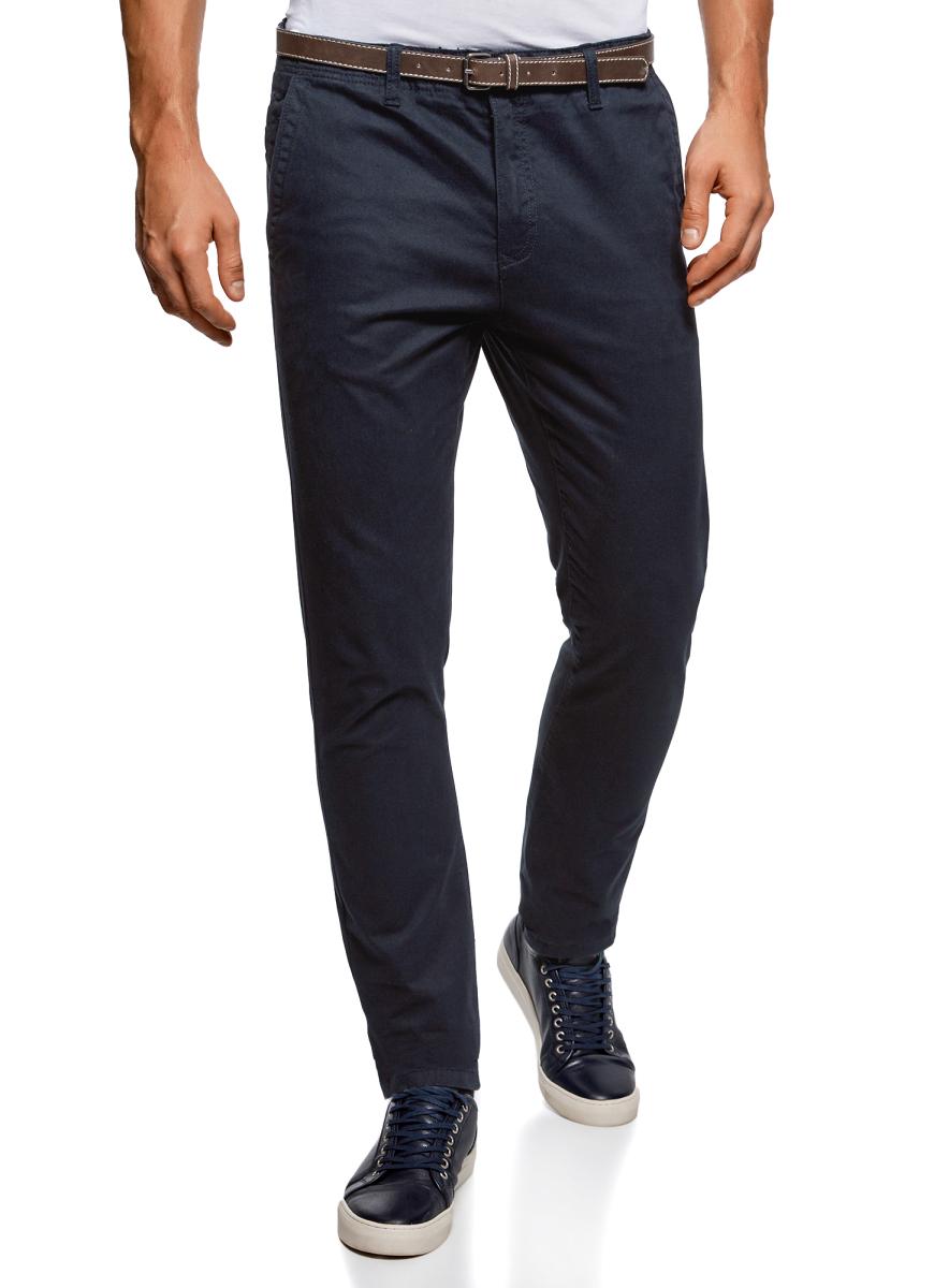 Картинка мужские штаны