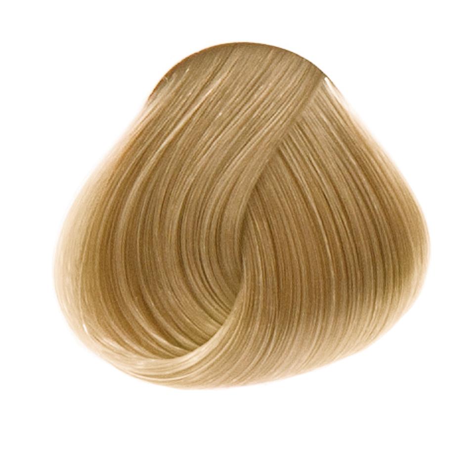 Крем-краска 10. 0 Concept Soft Touch Очень светлый блондин, 60 мл Concept