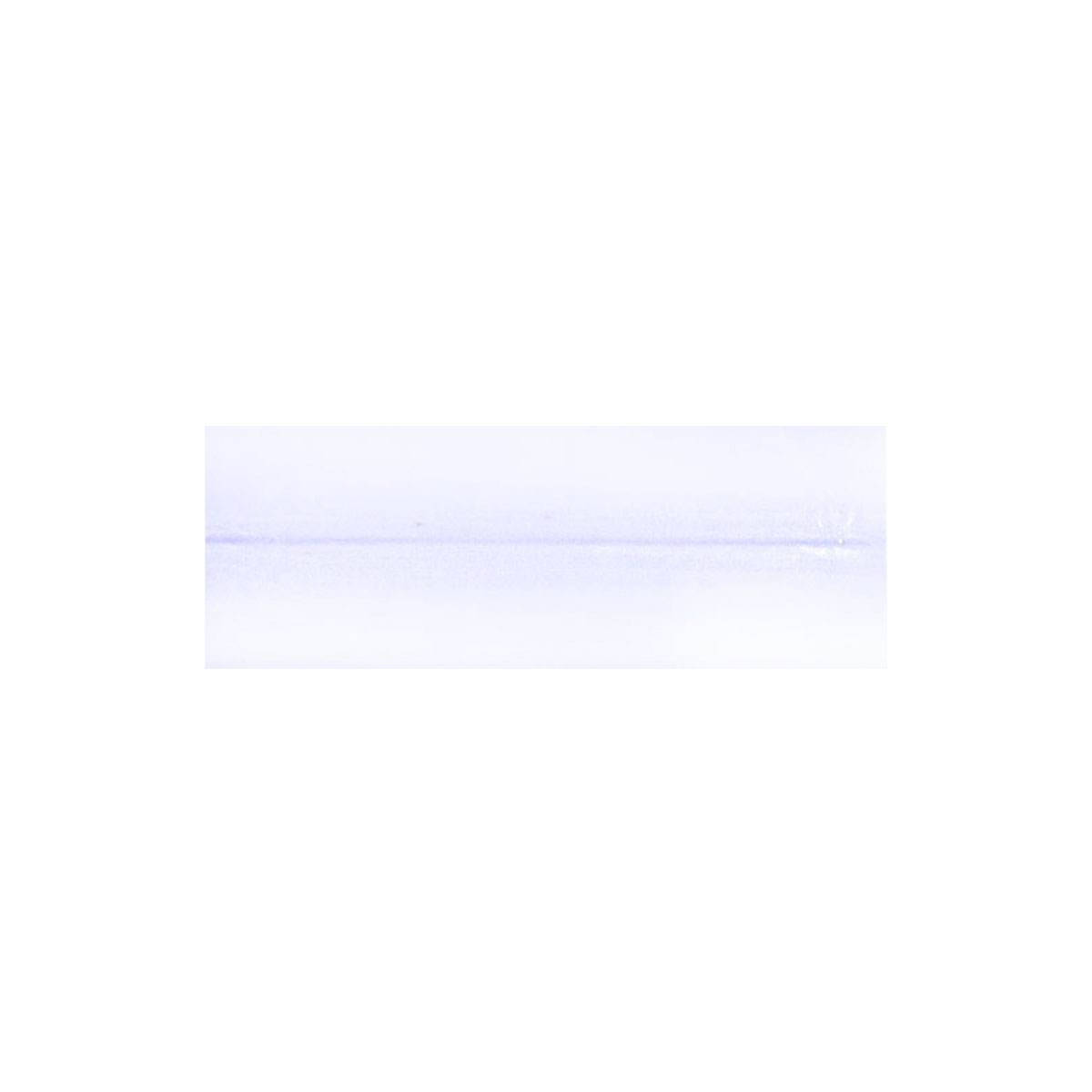"""Полимерная глина """"Артефакт"""", классическая, цвет: белый, 250 г"""