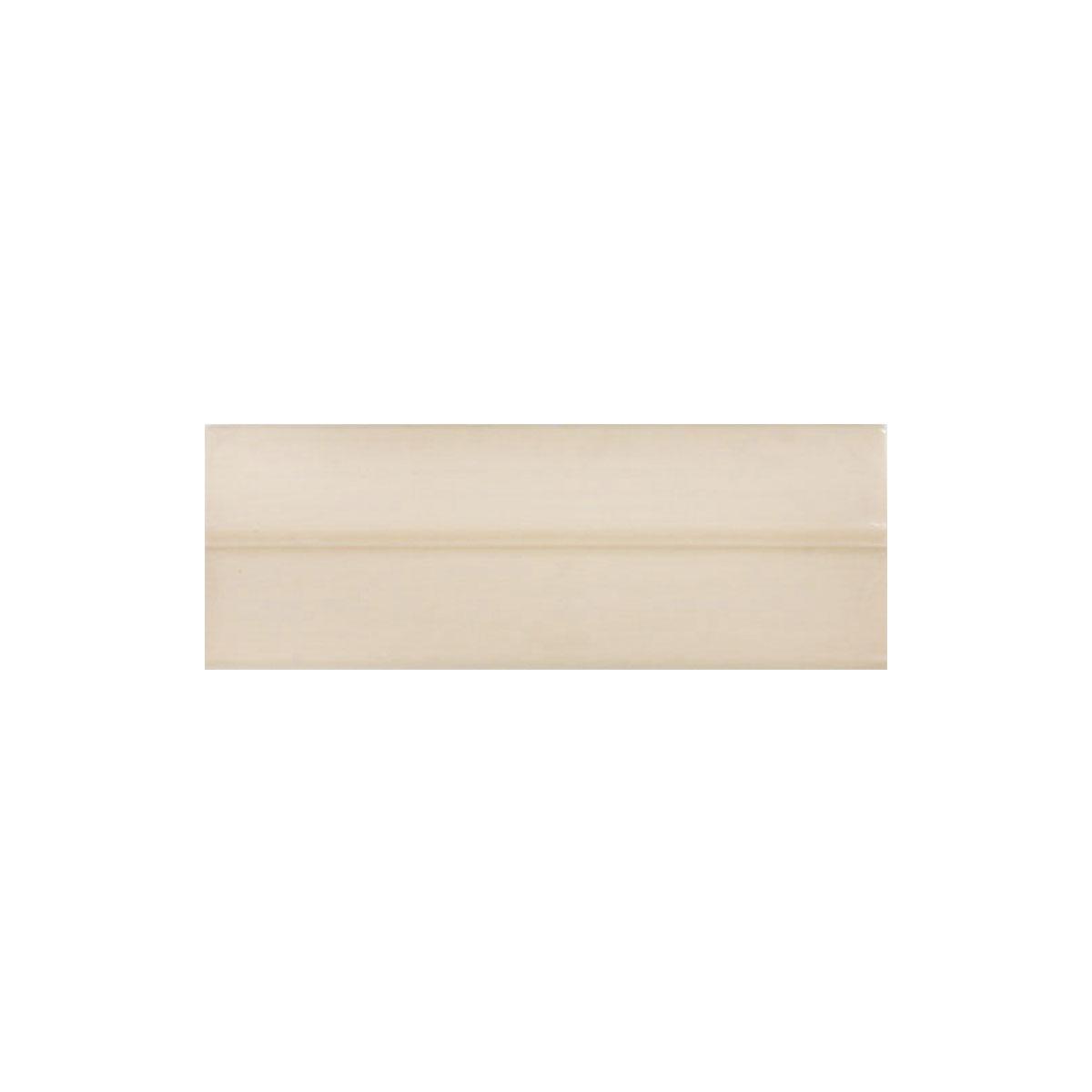 """Полимерная глина """"Артефакт"""", классическая, цвет: телесный, 250 г"""
