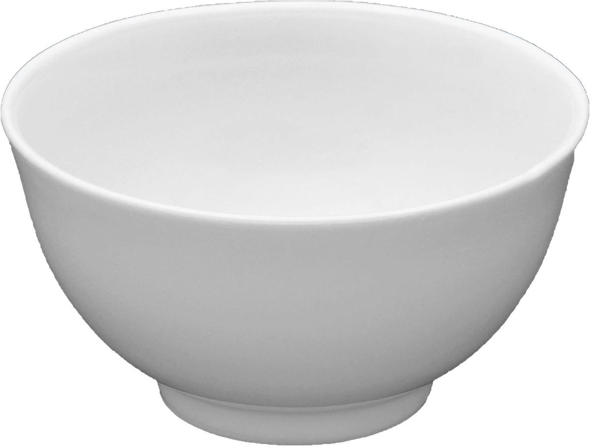 Фото - Коса Turon Porcelain Классика, диаметр 14,5 см тарелка turon porcelain атлас цвет белый синий золотистый диаметр 22 5 см