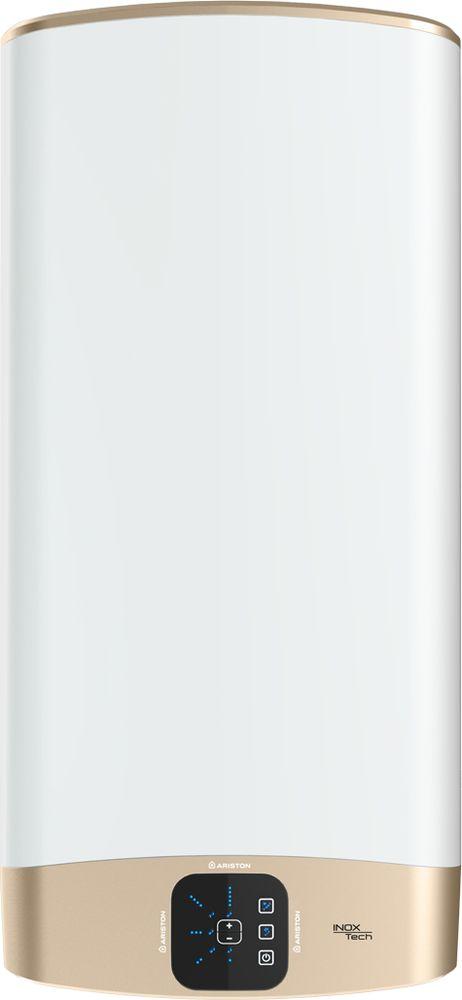 Ariston ABS VLS EVO PW 100 D водонагреватель электрический настенный