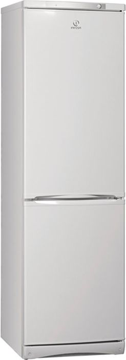 Холодильник Indesit ES 20, White