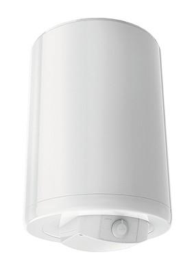 Gorenje GBFU 50 SIMW (B6), White водонагреватель электрический настенный