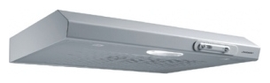Jet Air Light IX/F/60, Steel вытяжка козырьковая цена