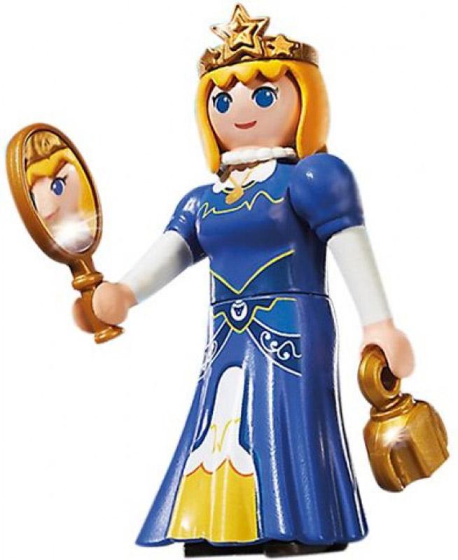 Playmobil Игровой набор Принцесса Леонора
