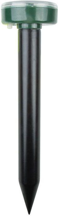 Отпугиватель кротов Rexant, на солнечной батарее ультразвуковой отпугиватель кротов на солнечной батарее rexant r30 71 0007