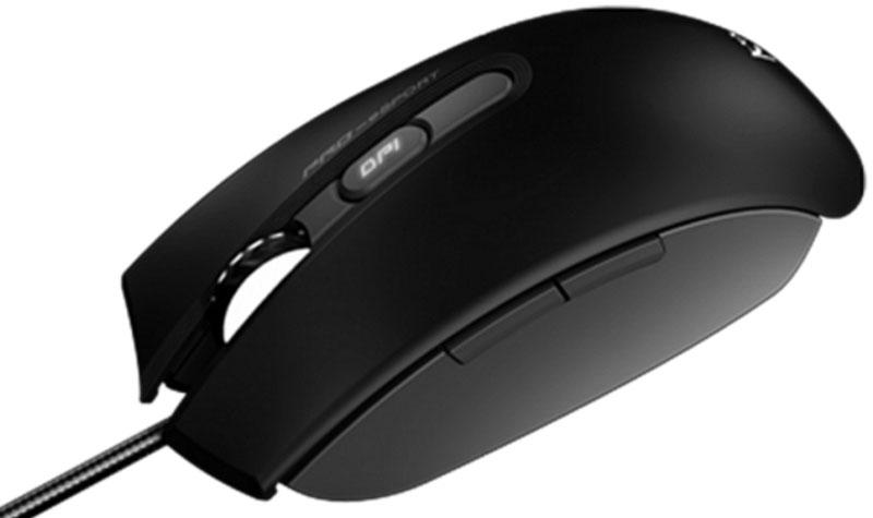 лучшая цена Игровая мышь ThunderX3 TM40 Pro E-Sports