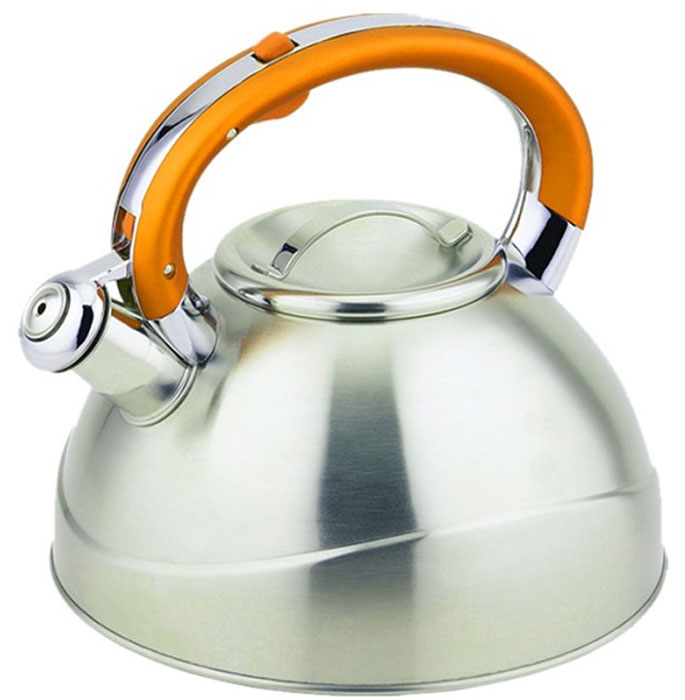 чайник со свистком купить в магазинах