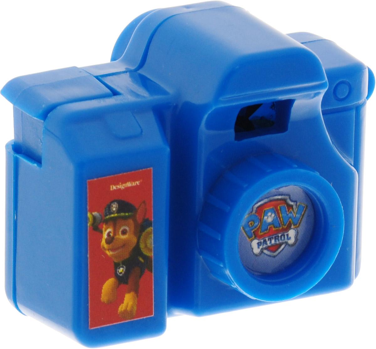 Веселая затея Фотоаппарат Щенячий Патруль веселая затея фотоаппарат щенячий патруль