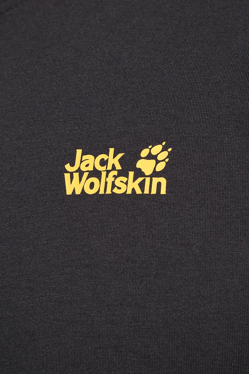 Джек вольфскин картинки