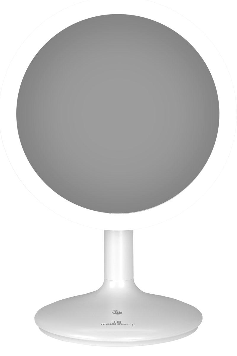 Touchbeauty Косметическое зеркало TB-1677 цена