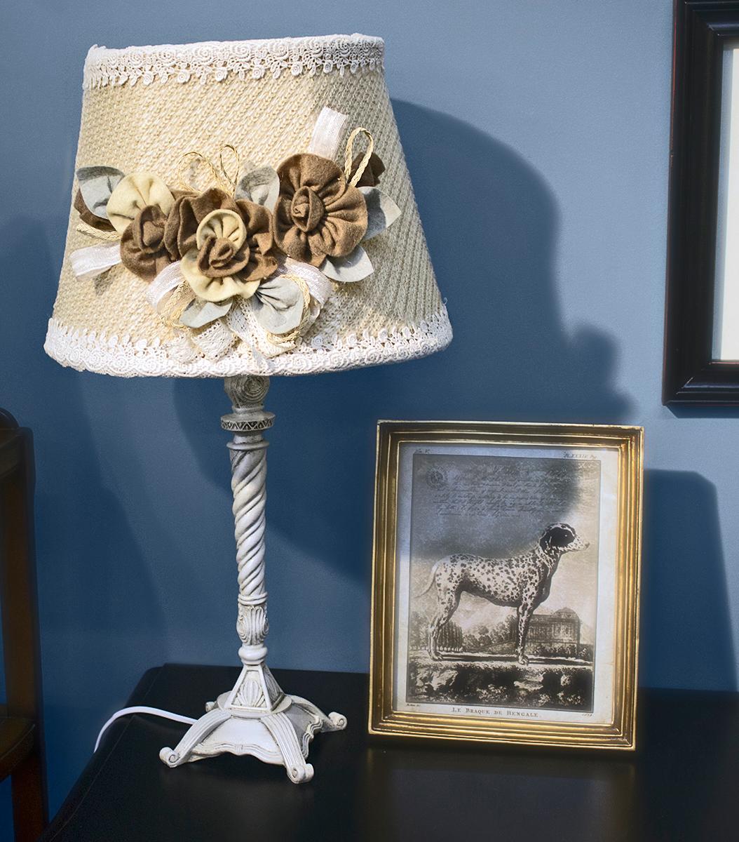 Настольный светильник ESTRO, E14, 40 Вт tatanice t2 напольного светильник фары рыболовной лампы третьих передач зумирование ночного дом зарядки лампа лампа прожектор