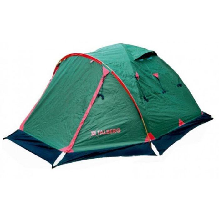 Палатка Talberg Malm Pro 3 детская палатка для палаток для девочек