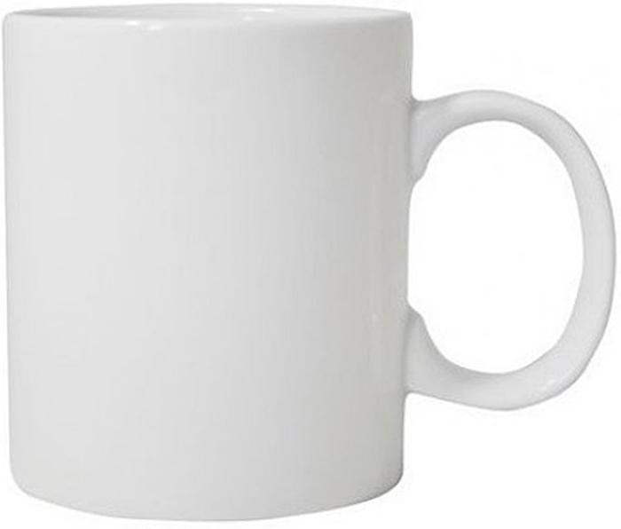Фото - Кружка Ariane Прайм, 450 мл, APRARN54045 чашка чайная ariane прайм 230 мл