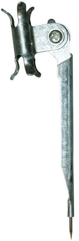 ArtSpace Циркуль Козья ножка длина 10,5 см цены