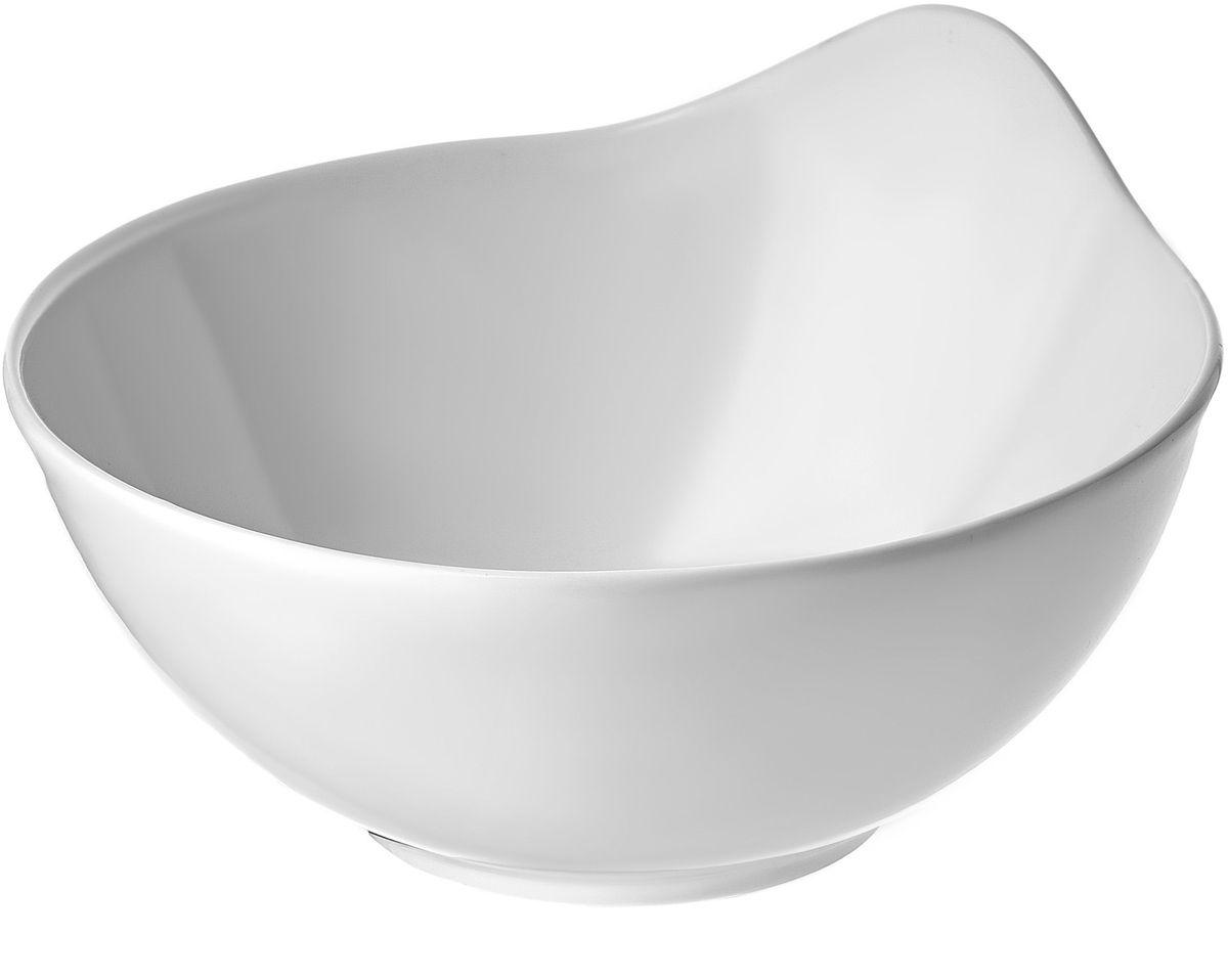 """Миска Walmer """"Classic"""", диаметр 16 см, 0,7 л"""