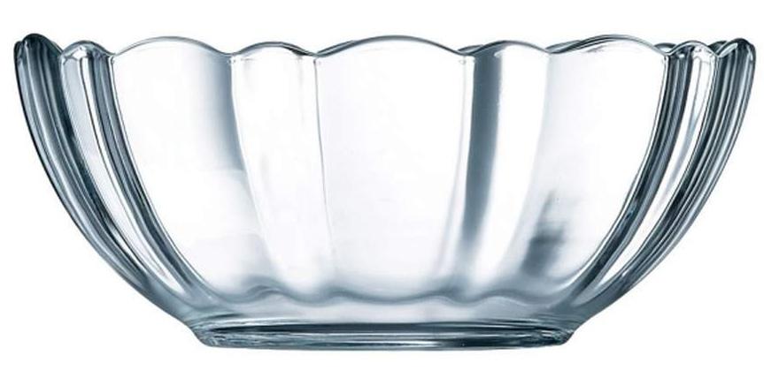"""Салатник Luminarc """"Аркадия"""", диаметр 23 см"""