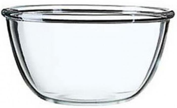 """Салатник Luminarc """"Кокон"""", диаметр 18 см"""