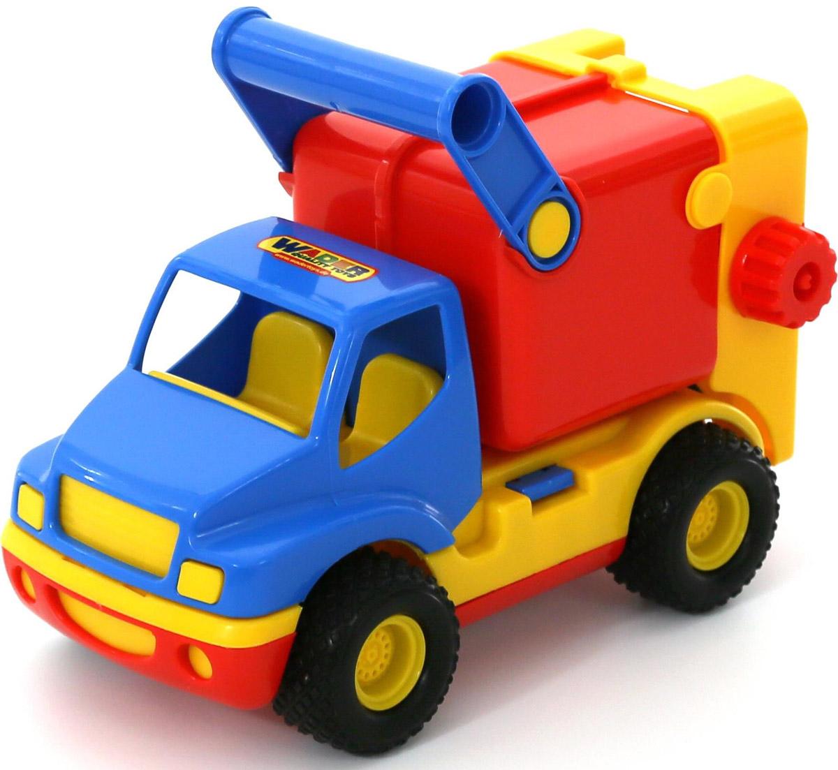 картинки игрушки автомобиль кухня здесь