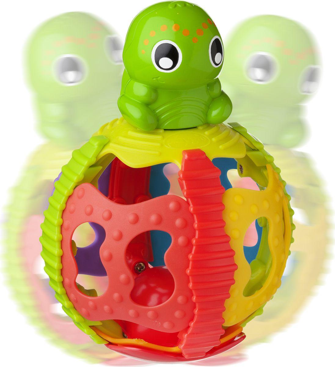 цена на Playgro Неваляшка 4086375