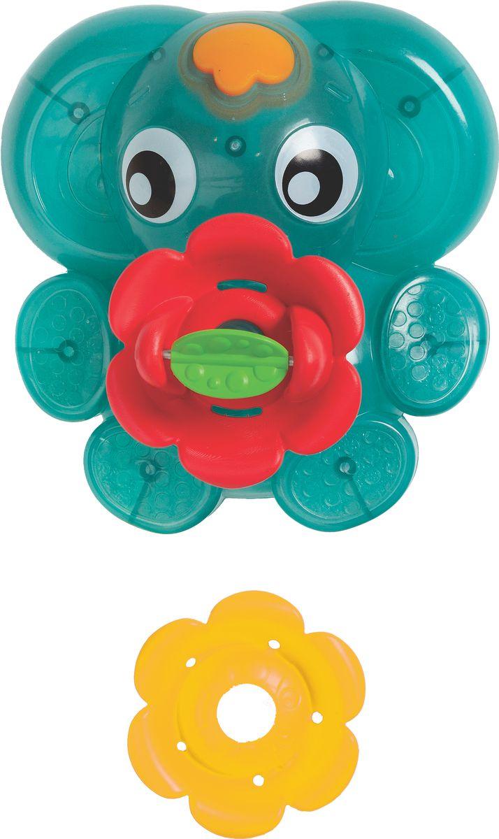 Playgro Игрушка для ванной Фонтанчик