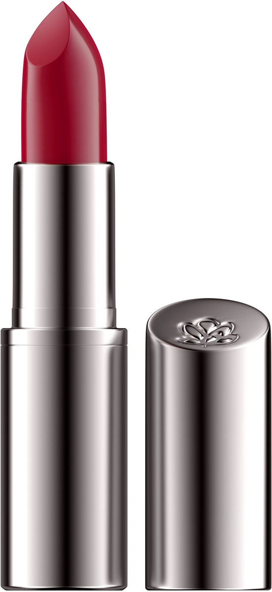 Bell Hypoallergenic Помада для губ кремовая Creamy Lipstick, гипоаллергенная, Тон №07, 4 мл